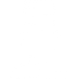 Ikona boya hotelowego