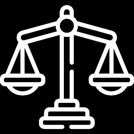 Waga prawna